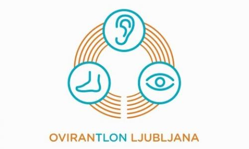 Embedded thumbnail for 28.02.2017 - Ovirantlon v Ljubljani